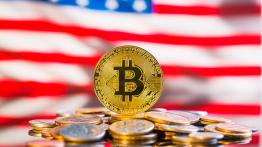 فشارهای شدید آمریکا بر ارزهای دیجیتال؛به آمریکا در هفته گذشته چه گذشت؟
