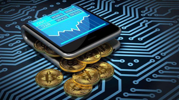 معرفی بهترین کیف پول های بیت کوین در سال ۲۰۲۰
