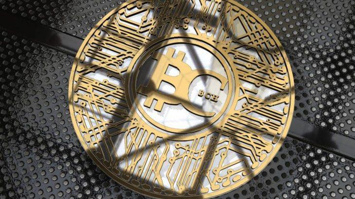 آموزش استخراج بیت کوین کش (Bitcoin Cash)