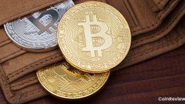 با انواع کیف پول بیت کوین آشنا شوید