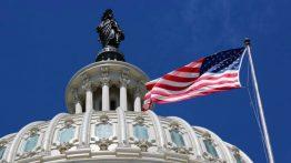 آمریکا برای مبارزه با کرونا به دنبال راهی برای عرضه دلار دیجیتال است!
