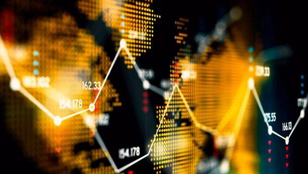 نوسانات شدید ارزهای دیجیتال در تمام بازارهای مالی در پی شیوع کرونا!