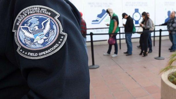 نظارت پلیس گمرک آمریکا بر ارزهای دیجیتال!