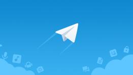سرمایهگذاران ارز دیجیتال تلگرام آماده پس گرفتن پول خود هستند!