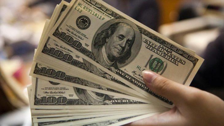 بازگشت دلار به کانال ۱۴ هزار تومان!