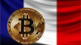 به رسمیت شناخته شدن بیت کوین در فرانسه به عنوان یک پول قانونی!