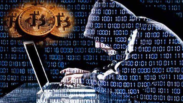 حبس دو کانادایی در آمریکا به جرم سرقت ۲۳ بیت کوین!