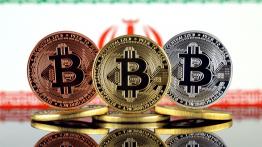فروش بیت کوین با دلار ۱۸هزار تومانی در صرافیهای ایرانی!