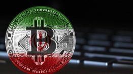 صدور ۲۱ جواز استخراج ارز دیجیتال در آذربایجان غربی!