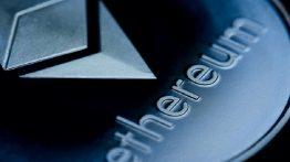 خزانهداری تتر ۶۰ میلیون دلار در بلاک چین؛ اتریوم ایجاد کرده است!