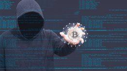 دزدیده شدن حدود ۱۰ میلیارد دلار ارز دیجیتال!