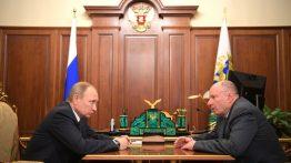 دریافت مجوز ایجاد یک ارز دیجیتال توسط میلیاردر روسی!