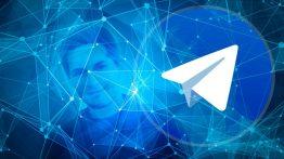 درخواست تلگرام برای تحویل ارز دیجیتال تلگرام به سرمایهگذاران غیر آمریکایی!