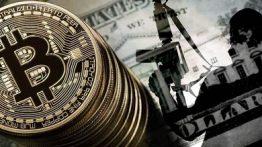 شهروند آمریکایی که با ارزهای دیجیتال برای داعش پولشویی می کرد!