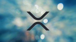 آزادسازی یک میلیارد توکن XRP دیگر توسط ریپل!