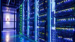 به دلیل سوء استفاده از کمک مالی برای مبارزه با کرونا شرکت استخراج ارزهای دیجیتال بسته شد!