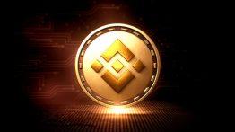 معاملات اختیار بیت کوین توسط بایننس راهاندازی شد!