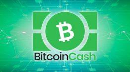 وبسایت Bitcoin.com نیمی از کارمندانش را پنج روز مانده به هاوینگ تعدیل کرد!