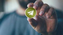 دادگاه به ارز دیجیتال تلگرام اجازه تحویل گرامها به سرمایهگذاران غیرآمریکایی را نداد