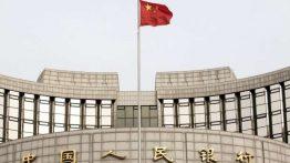 استفاده از ارز دیجیتال ملی چین در المپیک زمستانی ۲۰۲۲!