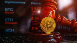 طبق تحقیقات جدید؛ قیمت بیت کوین در مقابل اخبار قانونگذاری رشد خواهد داشت