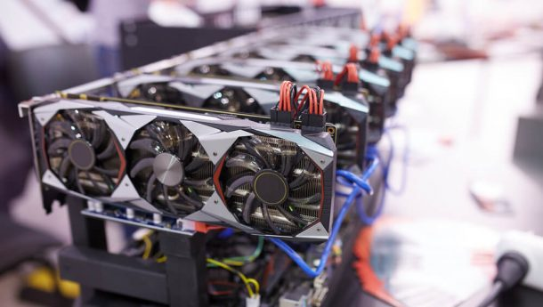 با ثابت ماندن قیمت بیت کوین بعد از هاوینگ درآمد ماینرها ۷ میلیون دلار کاهش خواهد داشت!