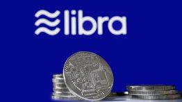 LIBRA-1000-WAY2PAY-98-6-30