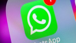 whatsapp-reduces-status-video-time-limit-to-15-seconds-in-india-2020-03-30