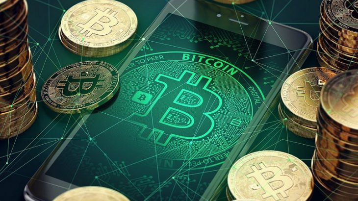 bitcoin-price-to-4000